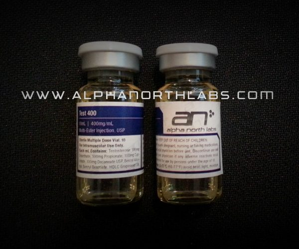 winstrol stacked with dianabol